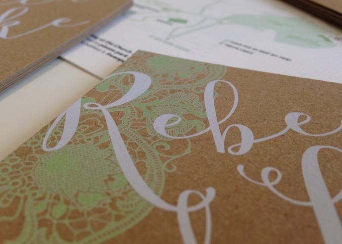 Becky-luke-wedding-invite-2