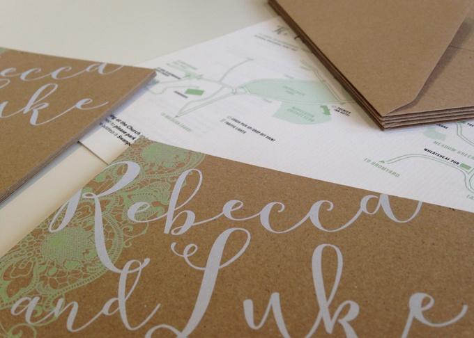 Becky-luke-wedding-invite-4