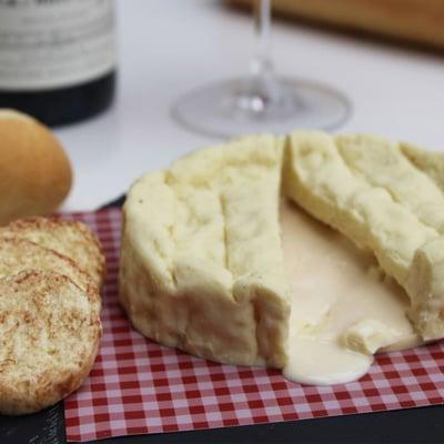 Choconchoc-Camembert