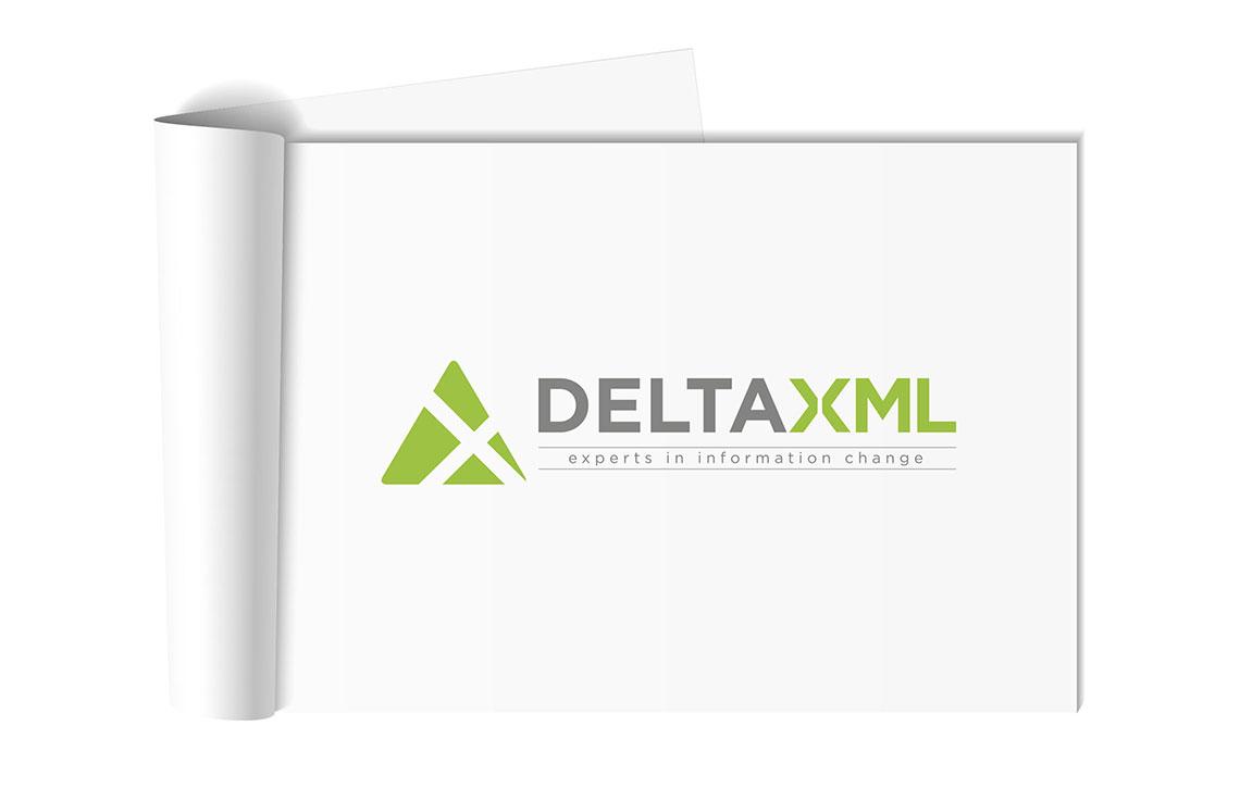DXML-logo