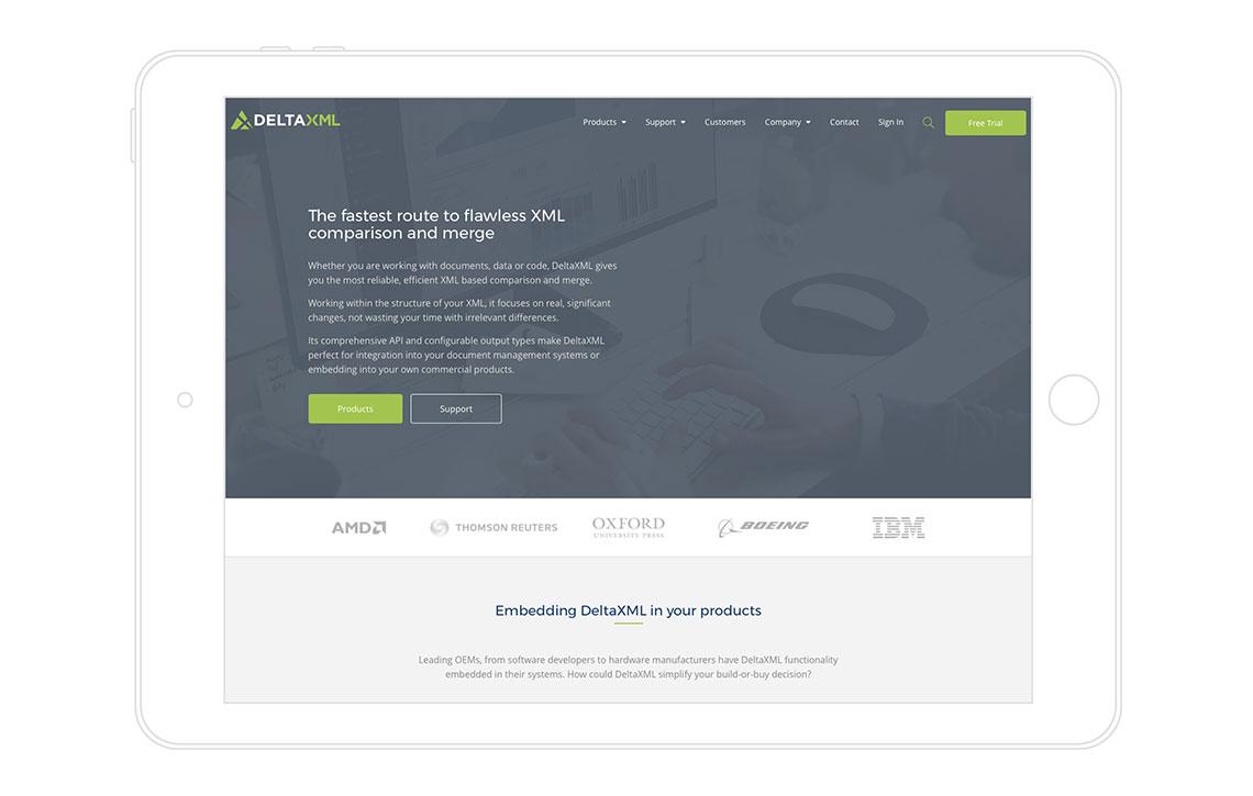 DXML-web1