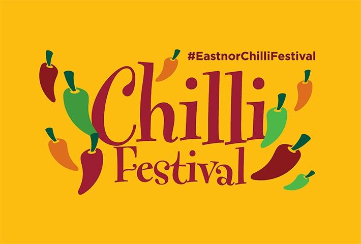 Eastnor_Chilli_Fest_Logo_web