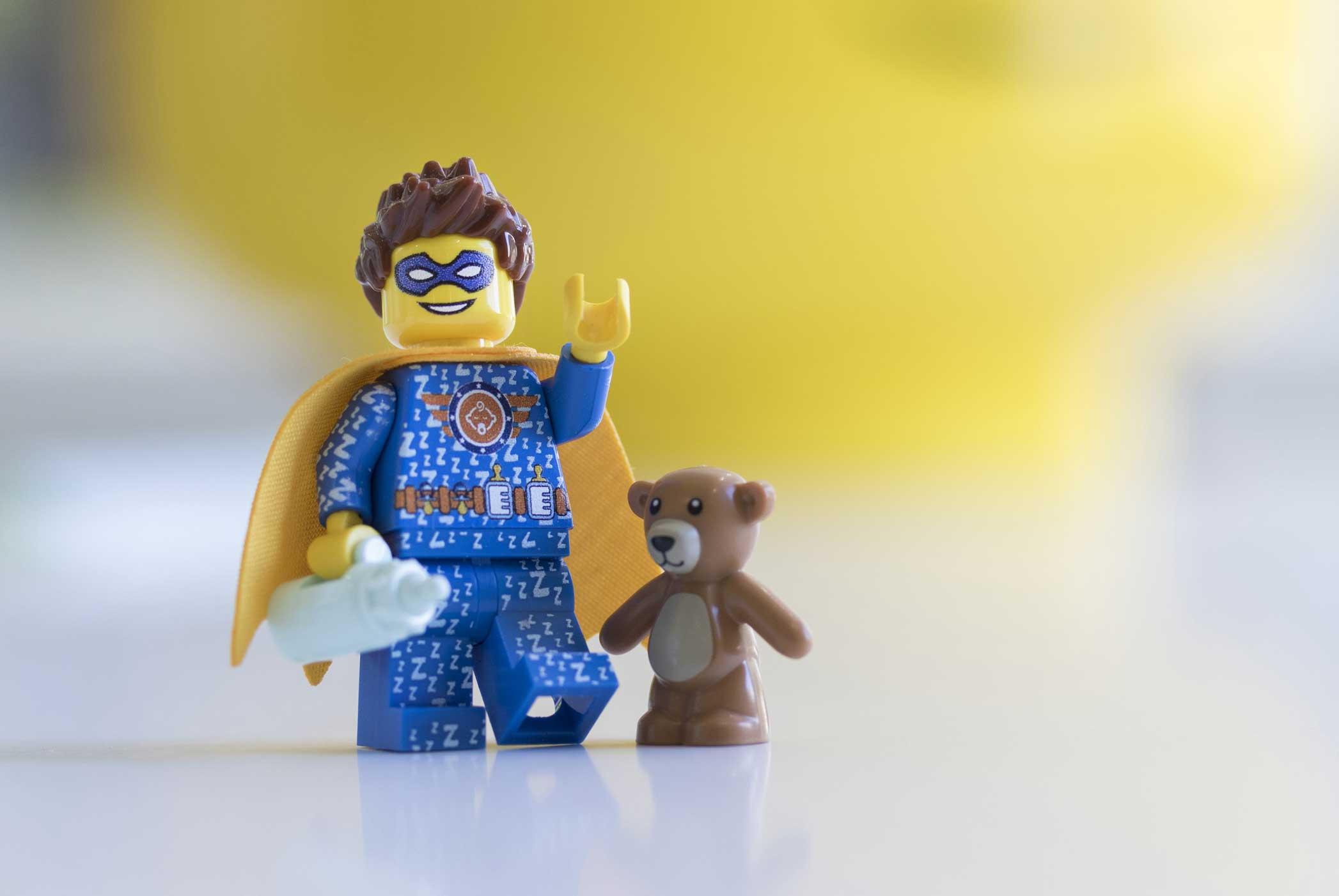 Method_Lego-Super280618_04