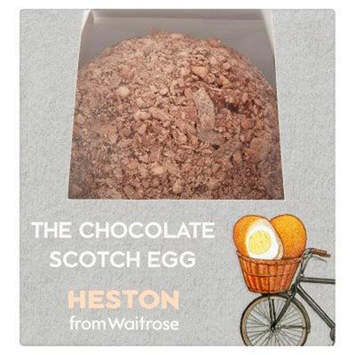 Waitrose-Heston-Egg