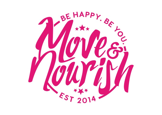 aimee-matt-move-and-nourish-logo