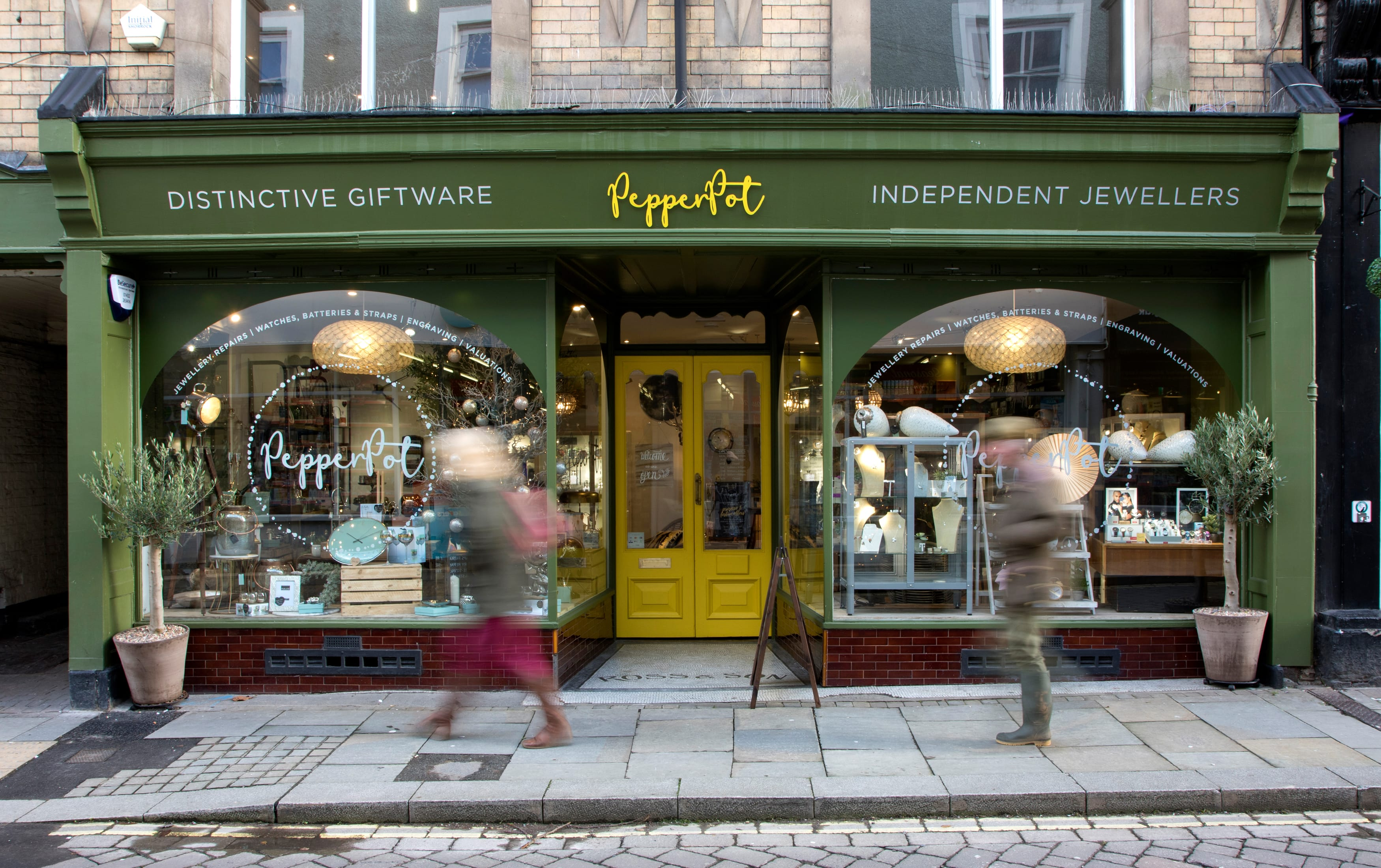 blog-pepperpot-image-front
