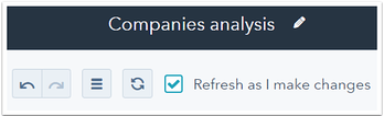 companies_analysis