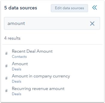 data_sources_amount