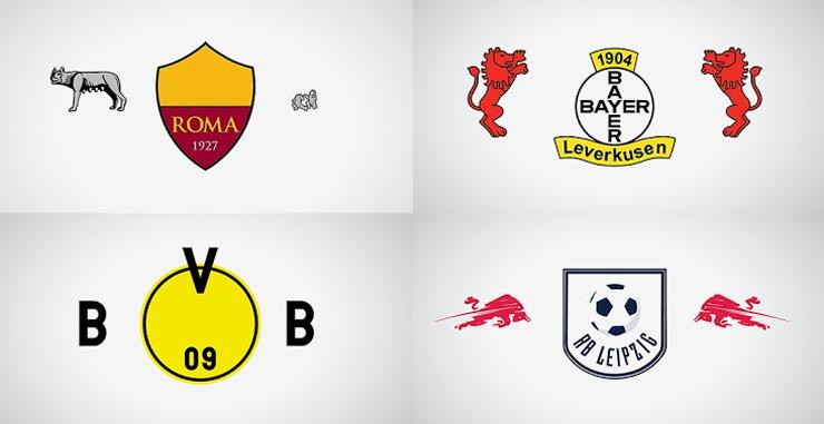 italian-clubs