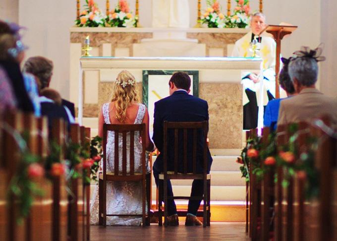 tom-andrea-wedding-1