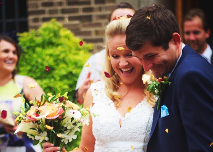 tom-andrea-wedding-2