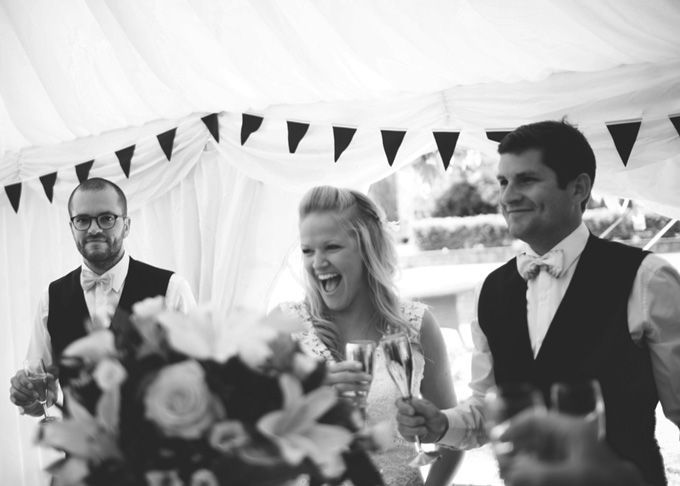 tom-andrea-wedding-5
