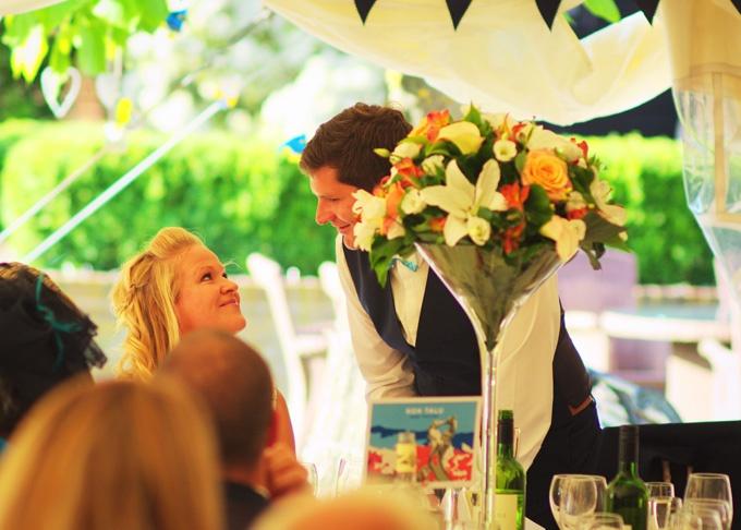 tom-andrea-wedding-6