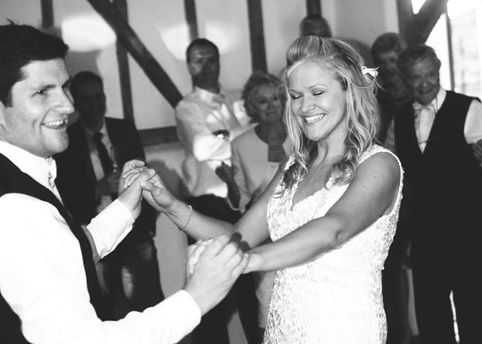 tom-andrea-wedding-8