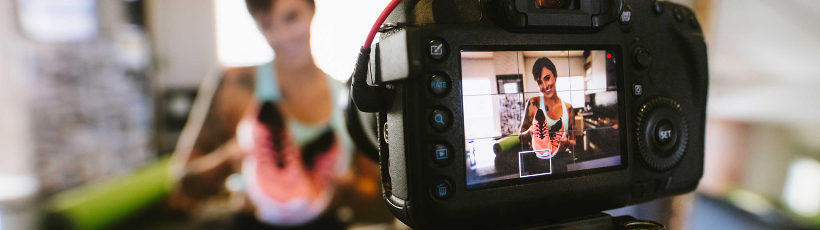 What Type of Video Content is Right For Your Brand