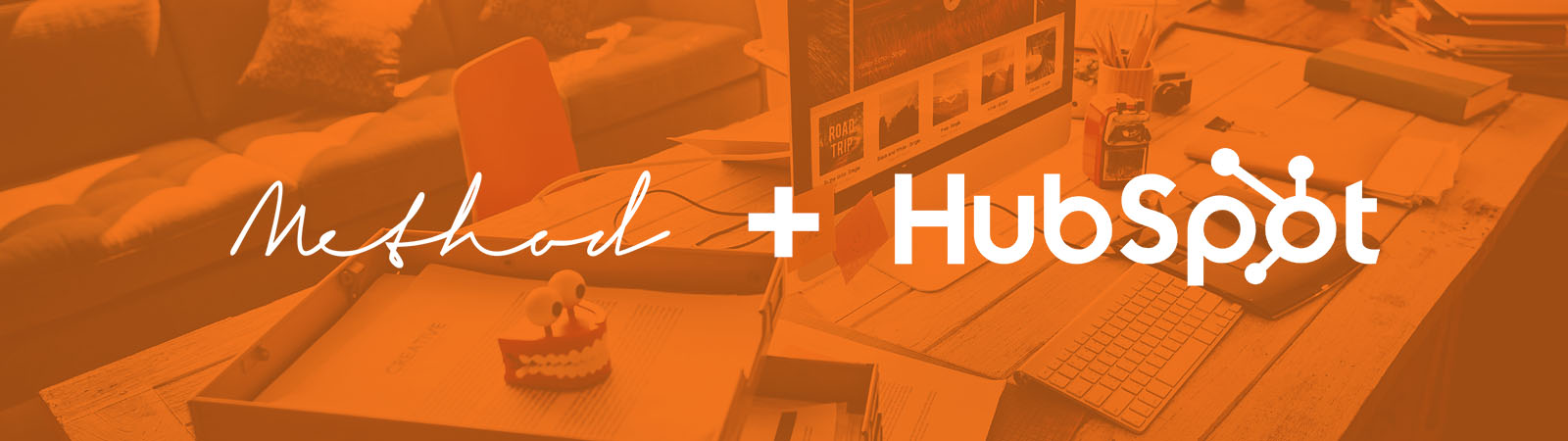 Why HubSpot should be your 'go to' for lead generation