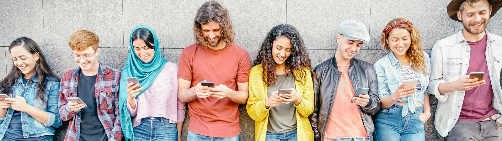 How to Engage and Communicate Effectively with a Generation Z Audience