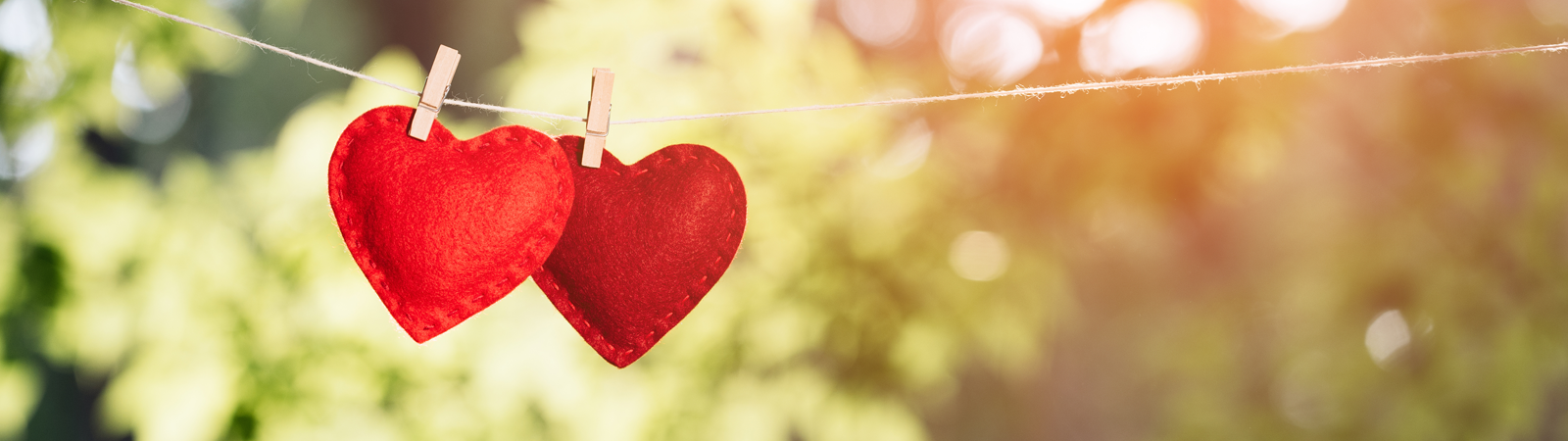 Spread The Love: The Best Valentines Day Marketing Strategies to Increase Unique Visitors
